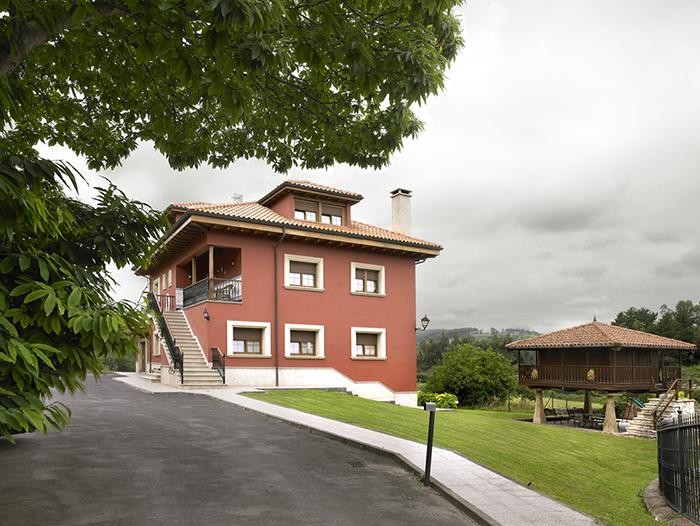 Casa Regina III